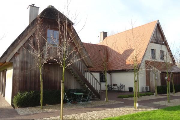 Kaleien en Schilderwerken Middelburg