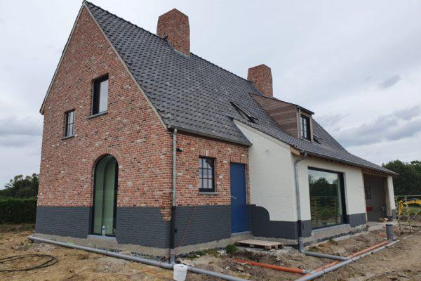 kaleien Ruiselede